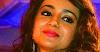 பட வாய்ப்புக்காக இதுவரை இல்லாத உச்சகட்ட கவர்ச்சியில் நடிகை திரிஷா..!