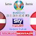 Prediksi Latvia vs Austria — 20 November 2019