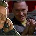 Cobra Kai 4: Jhon Kreese descobriu que o Terry Silver é pai do Miguel e ligou pra ele? *teoria!