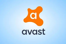 Avast 2021 Antivirus For Windows 7 (64-bit) Download