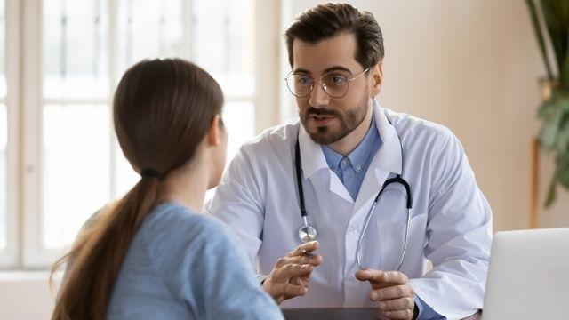 كورس التغذية العلاجية عن بعد بشهادة معتمدة