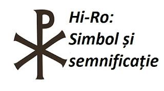 Hi-Ro: Simbol și semnificație