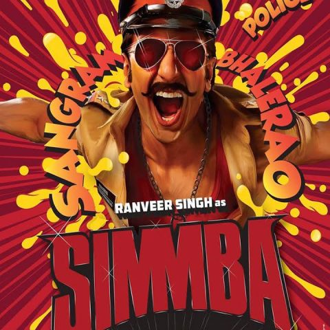 Simba Movie Review In Hindi Download