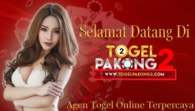Review: Bandar Togel Terpercaya Togelpakong2.net