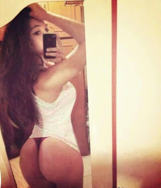 [TEXTO] Qual tipo de mulher você gosta? 21-fotos-das-novinhas-mais-gostosas-do-whatsapp-4