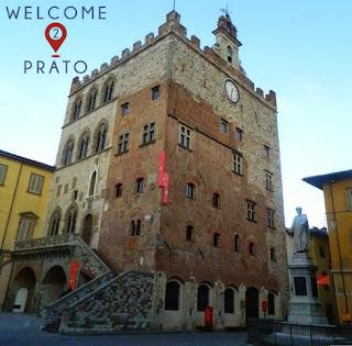 Immagine_Esterno_Palazzo Pretorio_Prato