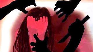 पटना में चलती कार में लड़की से दुष्कर्म, पिस्टल के नोक पर दिया घटना को अंजाम