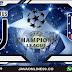 Prediksi Juventus vs Atl Madrid
