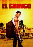 El Gringo 2012 Dual Audio Hindi 720p BluRay