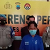 Ledakan Petasan Memakan Korban Nyawa di Kabupaten Kudus, Jawa Tengah