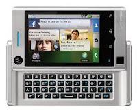 Motorola  Devour A555 Firmware Stock Rom Download