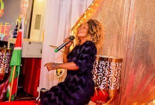 DOWNLOAD AUDIO | Rose Muhando Ft Lydia Ndude – WATASHANGAA MP3