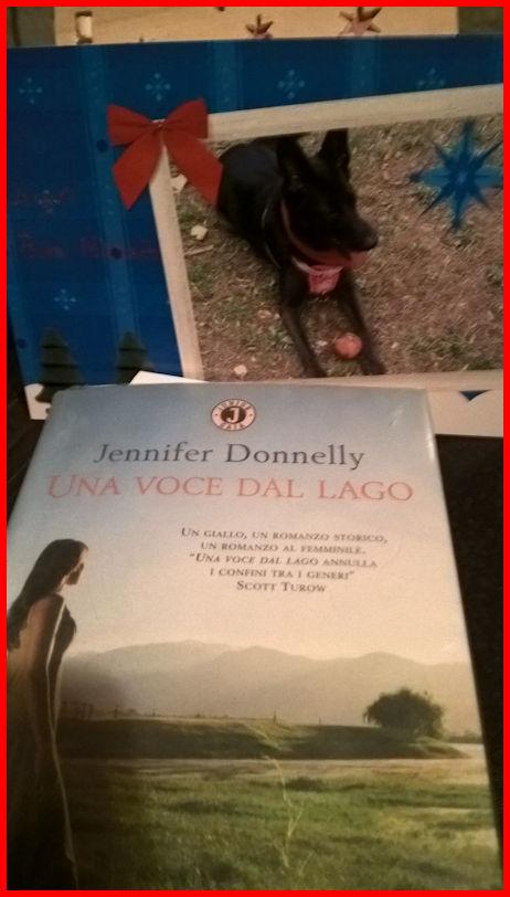 Il mio mondo libri da leggere 12 for Elenco libri da leggere assolutamente