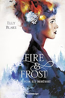 http://melllovesbooks.blogspot.co.at/2018/02/rezension-fire-frost-vom-eis-beruhrt.html