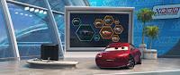 Cars 3 Movie Image 9