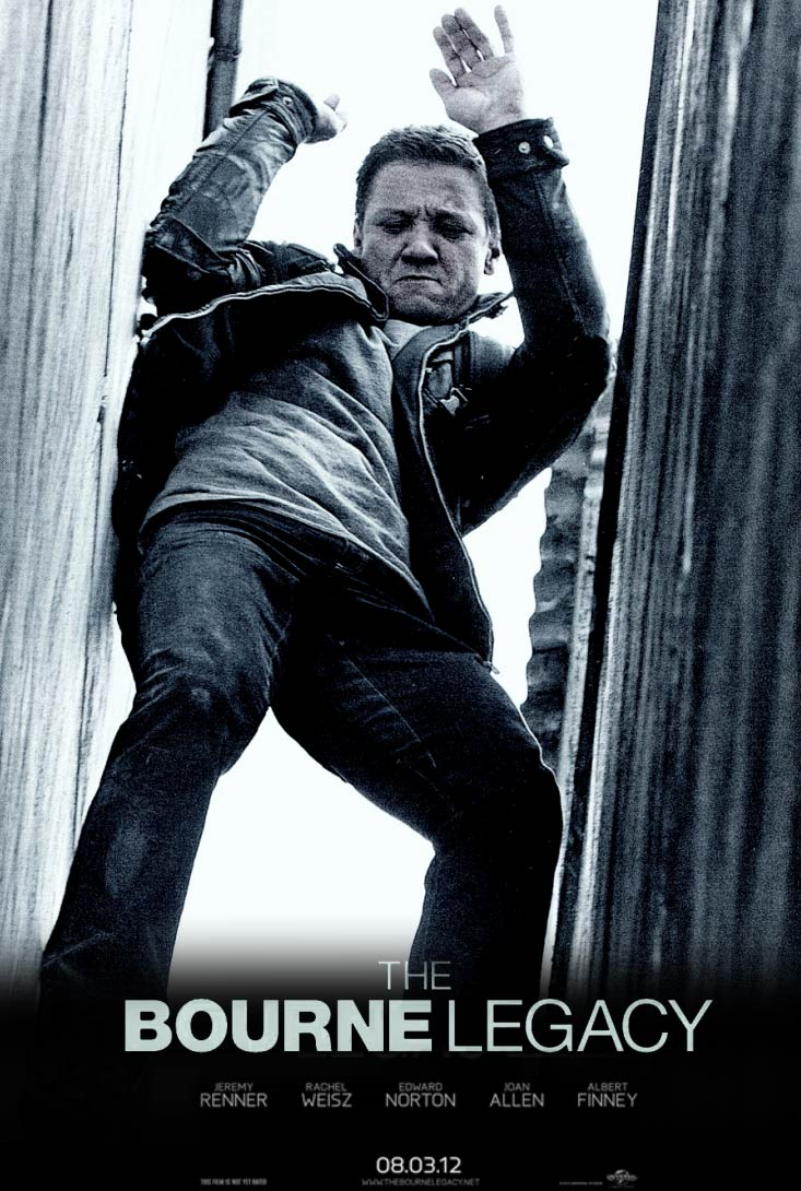 Awin Language Review The Bourne Legacy 2012