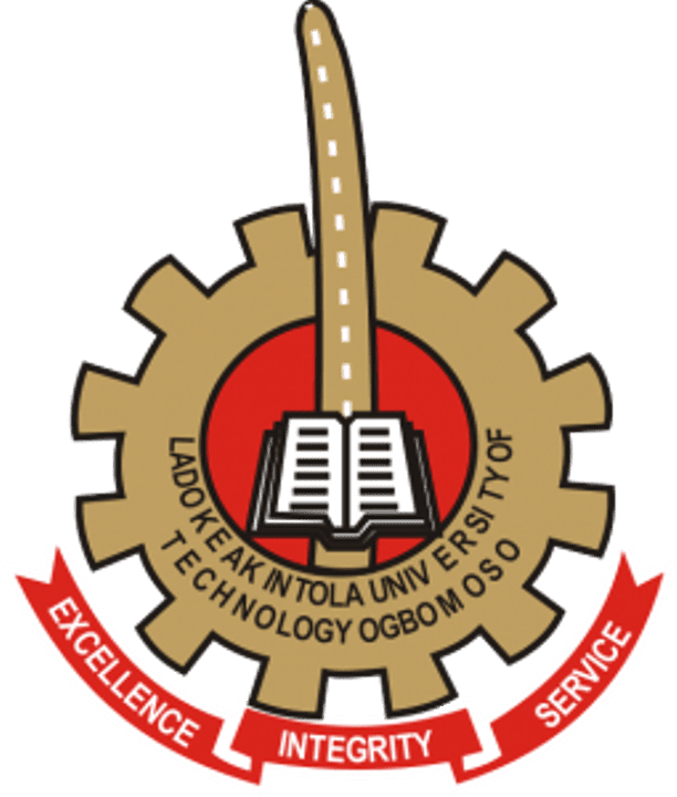 IMPORTANT INFORMATIONS TO ALL LAUTECH ASPIRANTS