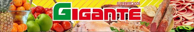 http://www.gigante.es/Empleo.aspx