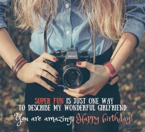 happy-birthday-my-love-letter