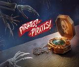 pirates-pirates
