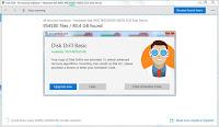 تحميل برنامج استعادة الملفات المحذوفة من الكمبيوترمجانا  Disk Drill