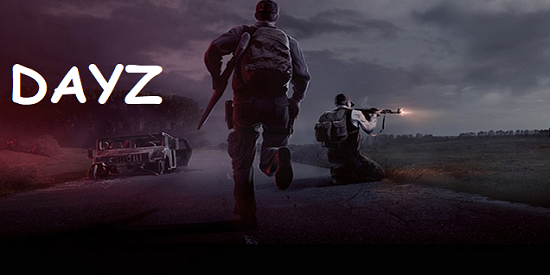 DayZ PC Game Download | Direct Download Link