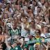 Esporte| Palmeiras vende 23 mil ingressos para clássico com o São Paulo
