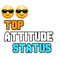 top attitude status