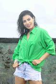 manisha kelkar sizzling in rain-thumbnail-19