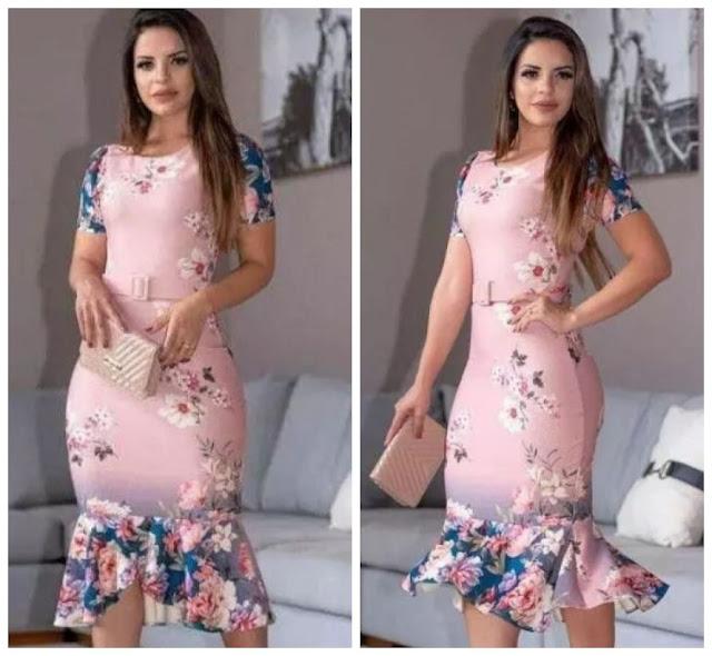 https://www.lojaflordeamendoa.com.br/produto/vestido-tubinho-peplum-crepe-malha