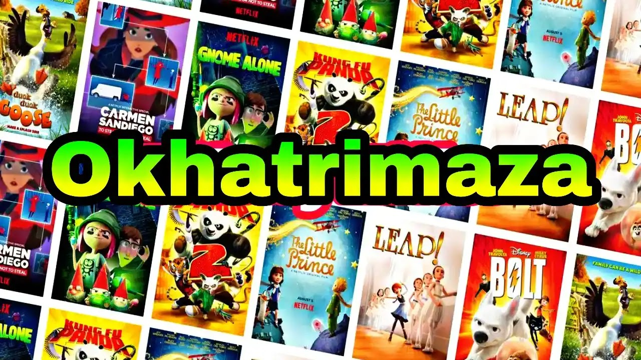 Okhatrimaza, Okhatrimaza movie download, Okhatrimazafull, Khatrimaza
