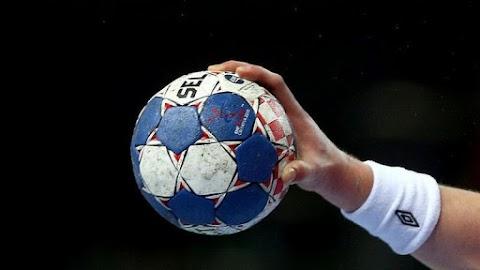 Óriási hír: Magyarország kézilabda-világbajnokságot rendez