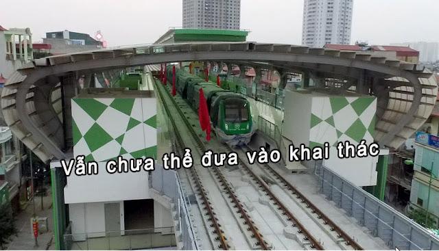 Nhà thầu Trung Quốc – Đừng để thời gian bên nhau là thói quen