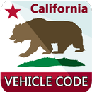 California Vehicle Code 2018 (free offline) Apk Download for Android