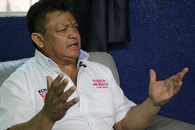 El pitcher contrario ya está cansado: Ismael Peraza Valdez