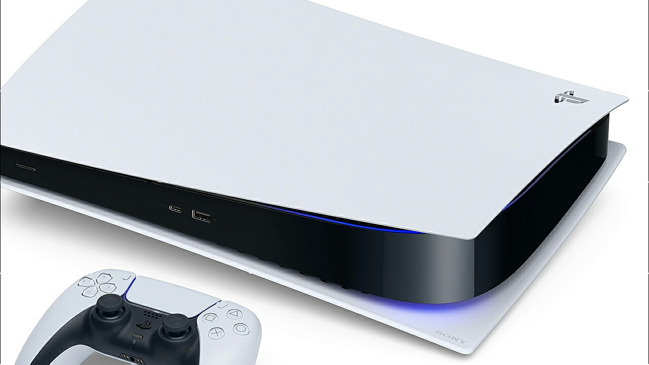 PS5 Will Run More Than 99% of PS4 Games
