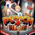 Tải Game Đấm Bốc Punch Hero