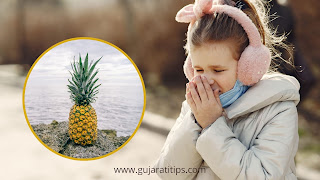 home remedies for dry cough at night