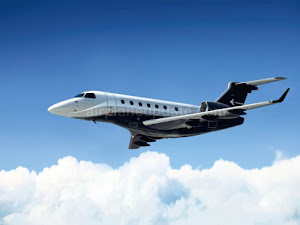 Embraer Legacy 500 Specs, Interior, Cockpit, and Price