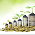 Mutual funds - a smart investment option
