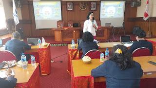 Santy Sastra, Narasumber Pelayanan Prima BPOM Denpasar - Santy Sastra Public Speaking (6)