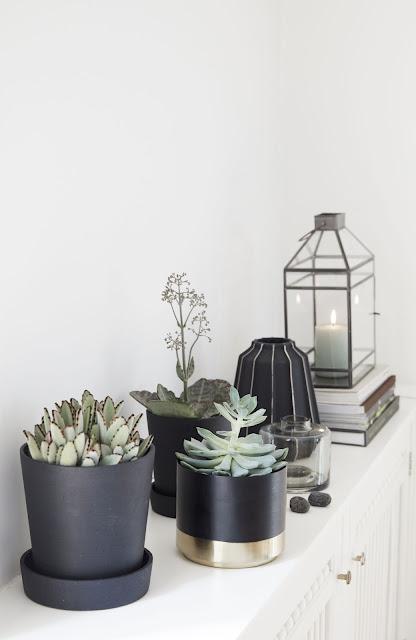 http://www.nordicday.cz/dekorace/betonovy-obal-na-kvetinac-s-miskou-black/