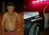 Riacho de Santana/RN: Idoso de 63 anos é baleado, não resiste e morre a caminho do hospital