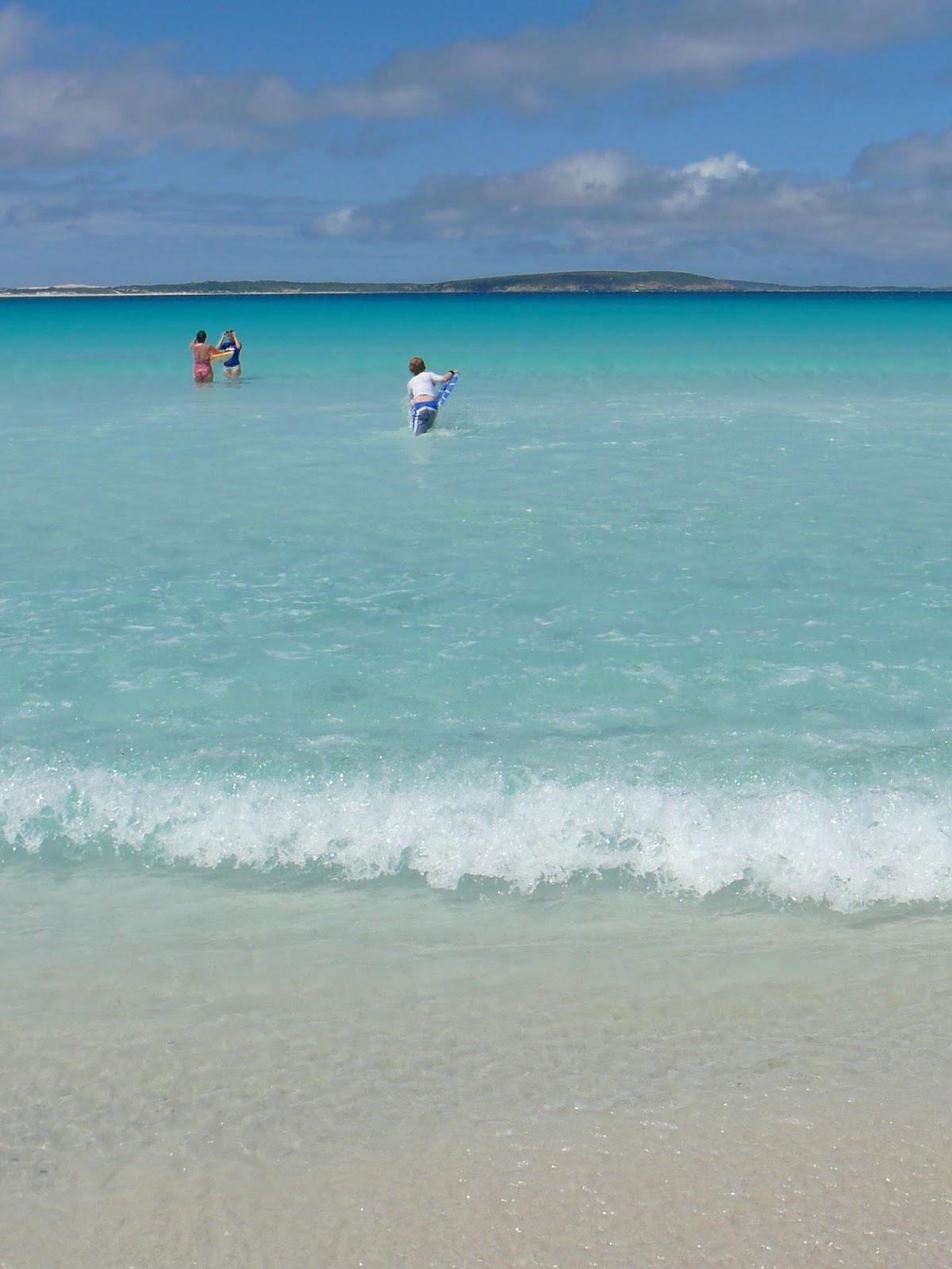 Bremer Bay Western Australia