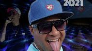 DJ Marcilio - Promocional - 2021