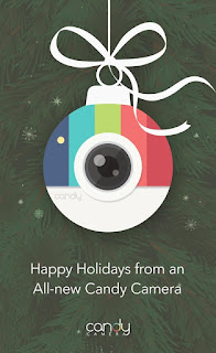 Candy-Camera-for-Selfie-v2.56-AdFree-APK-Screenshot-www.paidfullpro.in