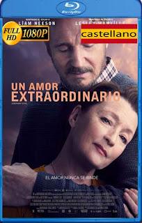 Un amor extraordinario (2019) castellano HD [1080P] [GoogleDrive] rijoHD
