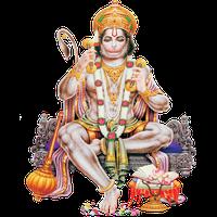 Jai Hanuman Images