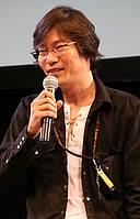 Kusakawa Keizou