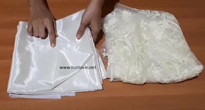 تفصيل و خياطة فستان مناسبات مذهل - بنوتة  من 3 الى 5 سنوات